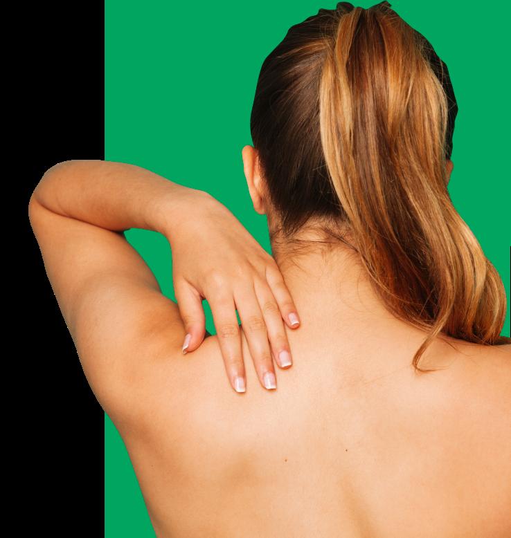 Выбираем услуги центра здоровой спины