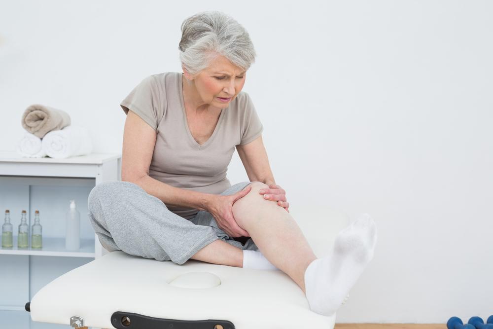 Безоперационное лечение суставов – лечебная гимнастика нового поколения LineGym