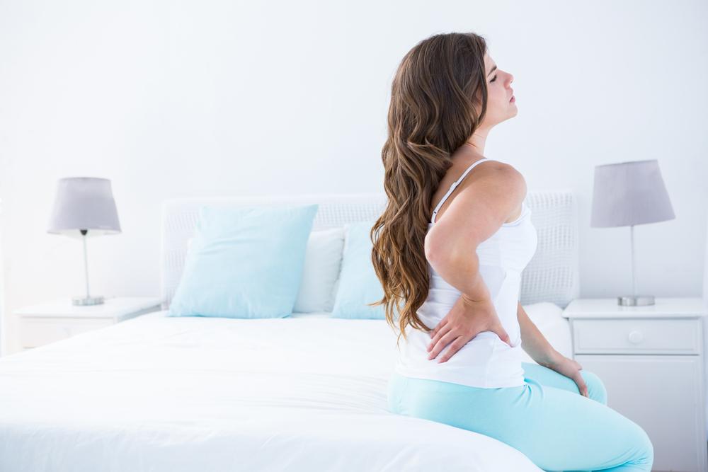 Безоперационное лечение грыжи межпозвонкового диска поясничного отдела – гимнастика нового поколения LineGym